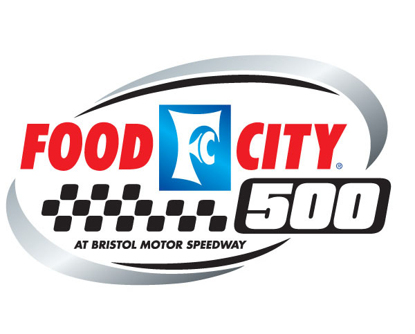 Food City  Bristol Tennessee